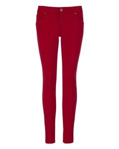 Ted Baker - Coloured Skinny Jeans £40