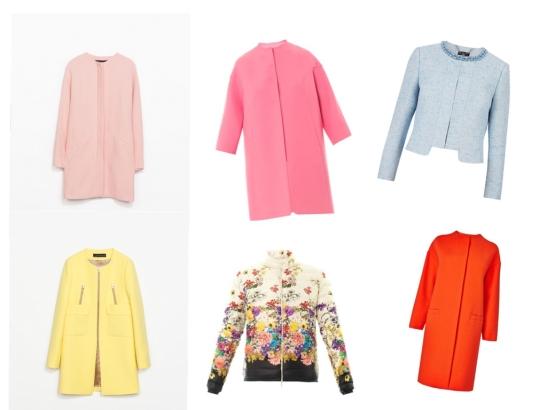 Blog Image Coats